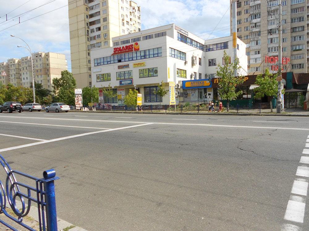 248074713bab При обращении в новый пункт приема   выдачи и заправки картриджей в ТЦ  «Solaris» по ул. Героев Днепра, 34 могут возникнуть вопросы.
