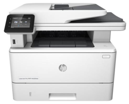 HP LaserJet Pro MFP M426dw / MFP M426fdn / MFP M426fdw