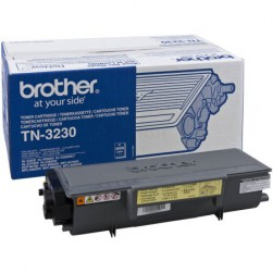 Brother Картридж Brother TN-3230
