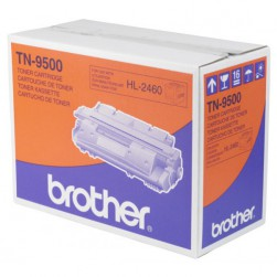 Brother Картридж Brother TN-9500